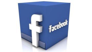 facebook_cubic_logo